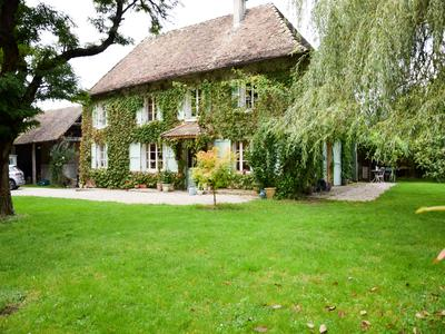 French property, houses and homes for sale in  Isere French_Alps