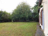 Maison à vendre à PRE EN PAIL en Mayenne photo 9