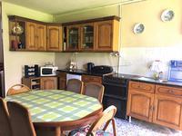 Maison à vendre à PRE EN PAIL en Mayenne photo 1