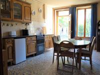 Maison à vendre à PRE EN PAIL en Mayenne - photo 2