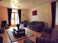 Maison à vendre à PRE EN PAIL en Mayenne photo 4
