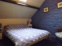 Maison à vendre à PRE EN PAIL en Mayenne photo 6