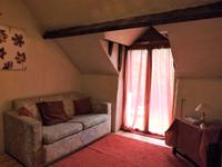 Maison à vendre à PRE EN PAIL en Mayenne photo 5