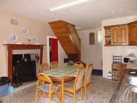 Maison à vendre à PRE EN PAIL en Mayenne photo 2