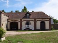 Chateau à vendre à VERNEUIL SUR AVRE en Eure - photo 7