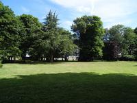 Chateau à vendre à VERNEUIL SUR AVRE en Eure - photo 9