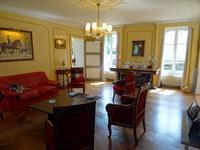 Chateau à vendre à VERNEUIL SUR AVRE en Eure - photo 1