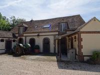 Chateau à vendre à VERNEUIL SUR AVRE en Eure - photo 6
