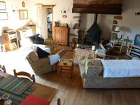 French property for sale in CHERONNAC, Haute Vienne - €142,500 - photo 2