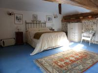 French property for sale in CHERONNAC, Haute Vienne - €142,500 - photo 6