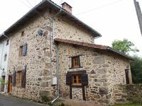 maison à vendre à CHERONNAC, Haute_Vienne, Limousin, avec Leggett Immobilier