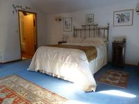 French property for sale in CHERONNAC, Haute Vienne - €142,500 - photo 5