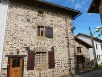 French property for sale in CHERONNAC, Haute Vienne - €142,500 - photo 9