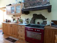 French property for sale in CHERONNAC, Haute Vienne - €142,500 - photo 3