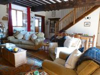 French property for sale in CHERONNAC, Haute Vienne - €142,500 - photo 4