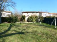 French property for sale in CHERONNAC, Haute Vienne - €142,000 - photo 10