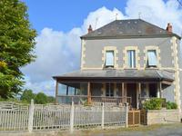 French property, houses and homes for sale inLAVAUFRANCHECreuse Limousin