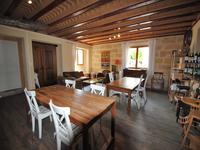French property for sale in ST EMILION, Gironde - €590,000 - photo 10