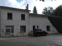 latest addition in MIRAMONT-DE-GUYENNE Lot_et_Garonne