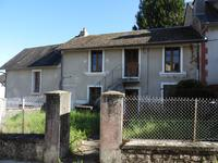 houses and homes for sale inCHAMBERETCorreze Limousin