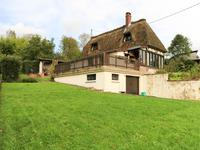 French property for sale in BOSVILLE, Seine Maritime - €215,000 - photo 3