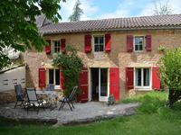 French property for sale in PAUNAT, Dordogne - €785,000 - photo 3
