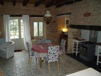 French property for sale in PAUNAT, Dordogne - €785,000 - photo 10