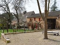 French property for sale in PAUNAT, Dordogne - €785,000 - photo 2