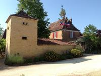 French property for sale in PAUNAT, Dordogne - €785,000 - photo 4