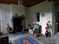 French property for sale in ST SEVER CALVADOS, Calvados - €249,000 - photo 8