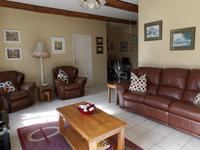 French property for sale in ST SEVER CALVADOS, Calvados - €249,000 - photo 2