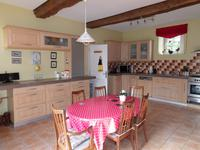 French property for sale in ST SEVER CALVADOS, Calvados - €249,000 - photo 3