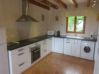 French property for sale in SOUILLAC, Lot - €157,000 - photo 6