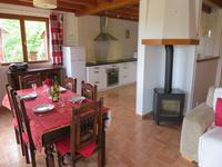 French property for sale in SOUILLAC, Lot - €157,000 - photo 4