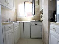 Appartement à vendre à COGOLIN en Var - photo 2