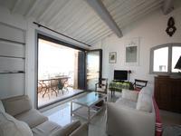Appartement à vendre à COGOLIN en Var - photo 7