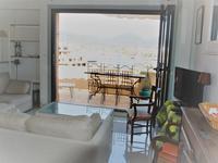 Appartement à vendre à COGOLIN en Var - photo 4