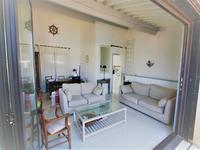 Appartement à vendre à COGOLIN en Var - photo 1