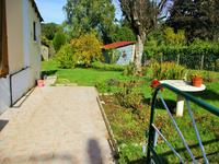 French property for sale in MAIRE LEVESCAULT, Deux Sevres - €46,000 - photo 2