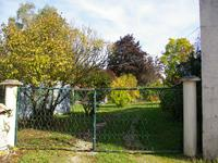 French property for sale in MAIRE LEVESCAULT, Deux Sevres - €46,000 - photo 4