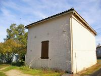 French property for sale in MAIRE LEVESCAULT, Deux Sevres - €46,000 - photo 3