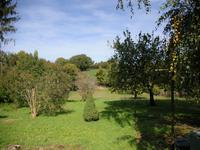 French property for sale in MAIRE LEVESCAULT, Deux Sevres - €46,000 - photo 6