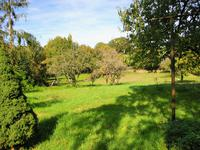 French property for sale in MAIRE LEVESCAULT, Deux Sevres - €46,000 - photo 7