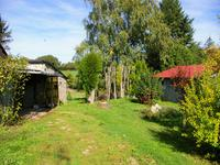 French property for sale in MAIRE LEVESCAULT, Deux Sevres - €46,000 - photo 5