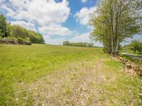 French property, houses and homes for sale inPAGEASHaute_Vienne Limousin