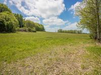 terrain à vendre à PAGEAS, Haute_Vienne, Limousin, avec Leggett Immobilier
