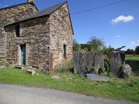 maison à vendre à ST SULPICE DES LANDES, Ille_et_Vilaine, Bretagne, avec Leggett Immobilier