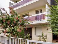 appartement à vendre à , Correze, Limousin, avec Leggett Immobilier