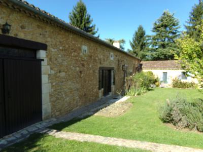 French property, houses and homes for sale in BEAUREGARD ET BASSAC Dordogne Aquitaine