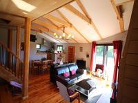 Maison à vendre à , Aveyron, Midi_Pyrenees, avec Leggett Immobilier